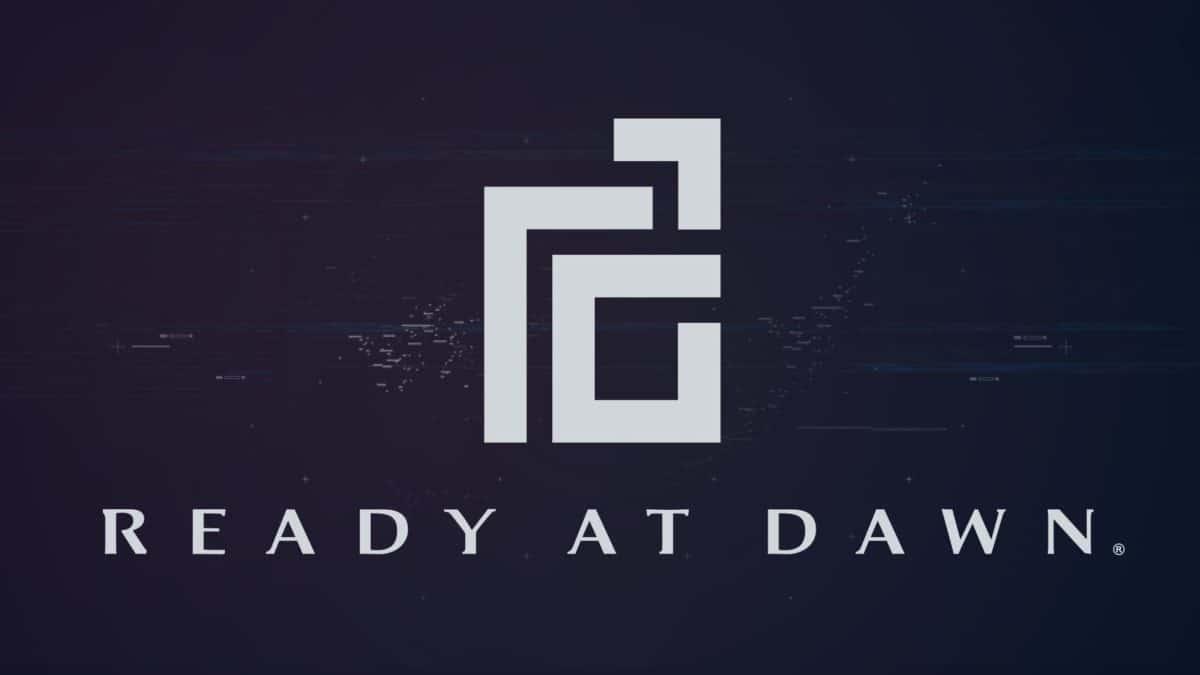 Ready at Dawn travaille sur un AAA destiné à la next-gen
