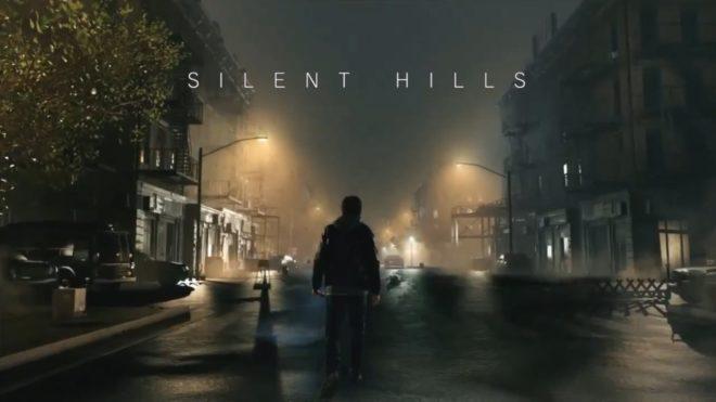 Le mangaka Junji Ito revient sur son implication dans Silent Hills.