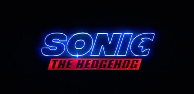 Le design de Sonic dans le film Sonic the Hedgehog va être modifié.