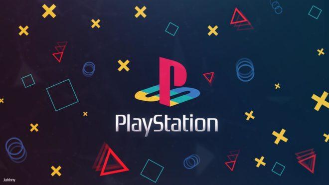 Avec PlayStation Productions, Sony va exploiter son catalogue de licences vidéoludiques pour en faire des films et des séries.