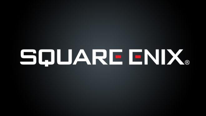 Square Enix manque ses objectifs financiers.