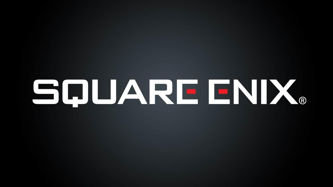 Square Enix : une nouvelle licence d'envergure pour 2020