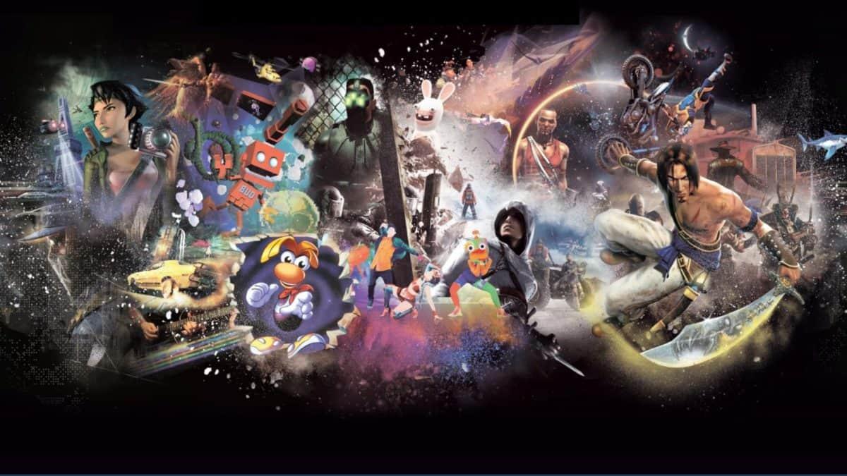 Ubisoft Pass Premium : une offre d'abonnement comme EA Access et Xbox Game Pass