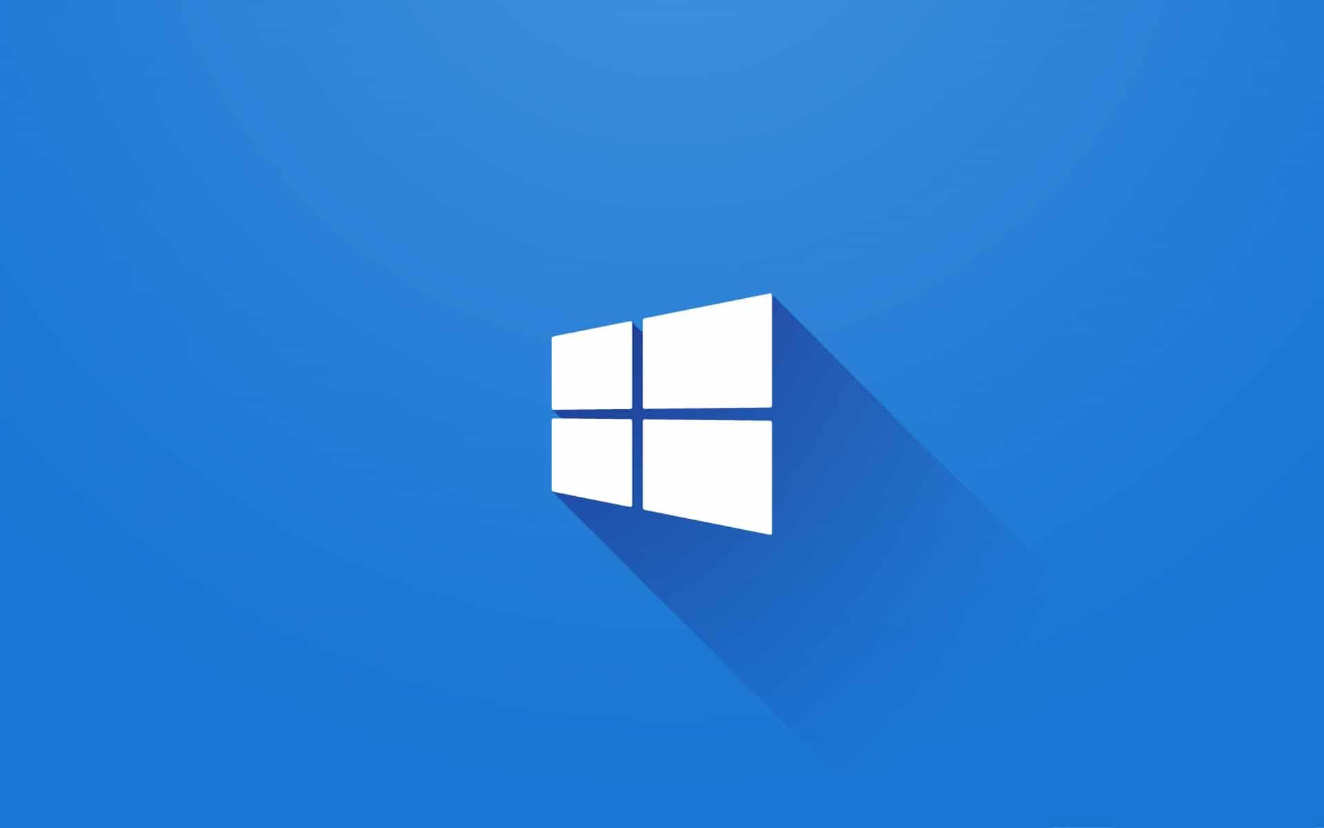 Windows 10 : les dernières mises à jour entraînent une surexploitation du processeur
