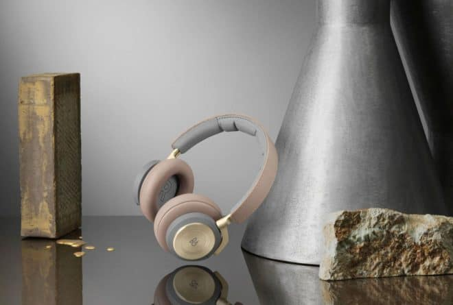 casque Beoplay H9