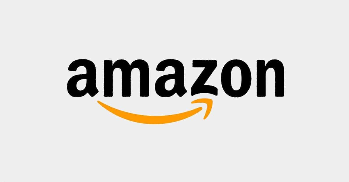 Amazon menace de licencier les employés qui s'expriment sur le changement climatique