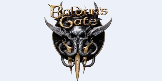 Larian Studios officialise Baldur's Gate 3.