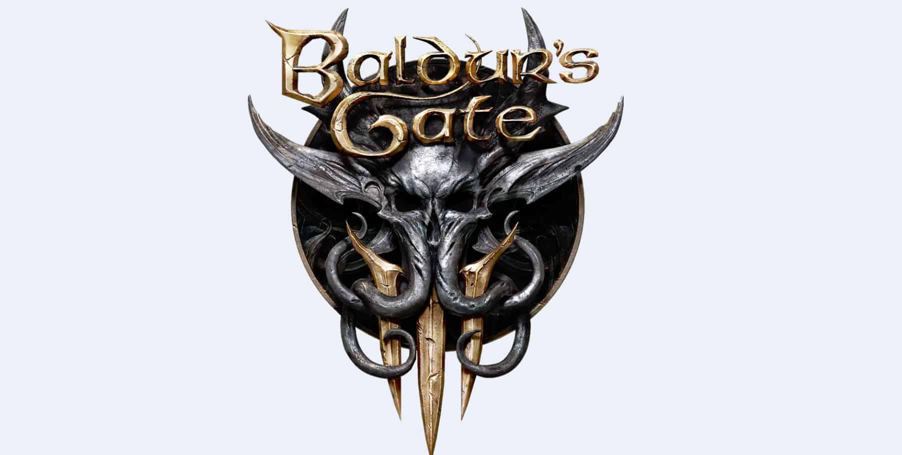 Baldur's Gate 3 pourrait sortir avant la fin de l'année