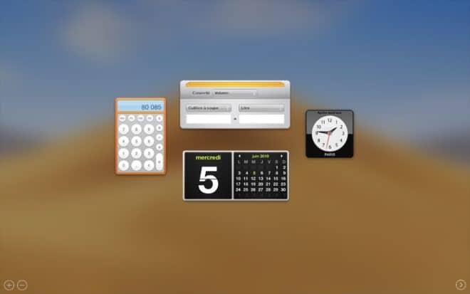 macOS 10.15 Catalina a été dévoilé cette semaine lors de la Worldwide Developers Conference 2019, avec le lancement le même jour de la bêta 1 pour les développeurs. iTunes disparaît des Mac… Parmi les nouveautés évoquées de cette version, l'arrivée d'applications iOS telles que Temps d'écran, Rappels, Livres, mais aussiFind My qui fusionne Find My […]