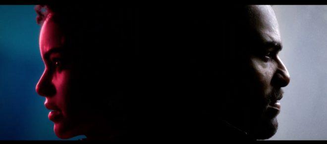Arkane Lyon a dévoilé Deathloop à l'E3 2019.