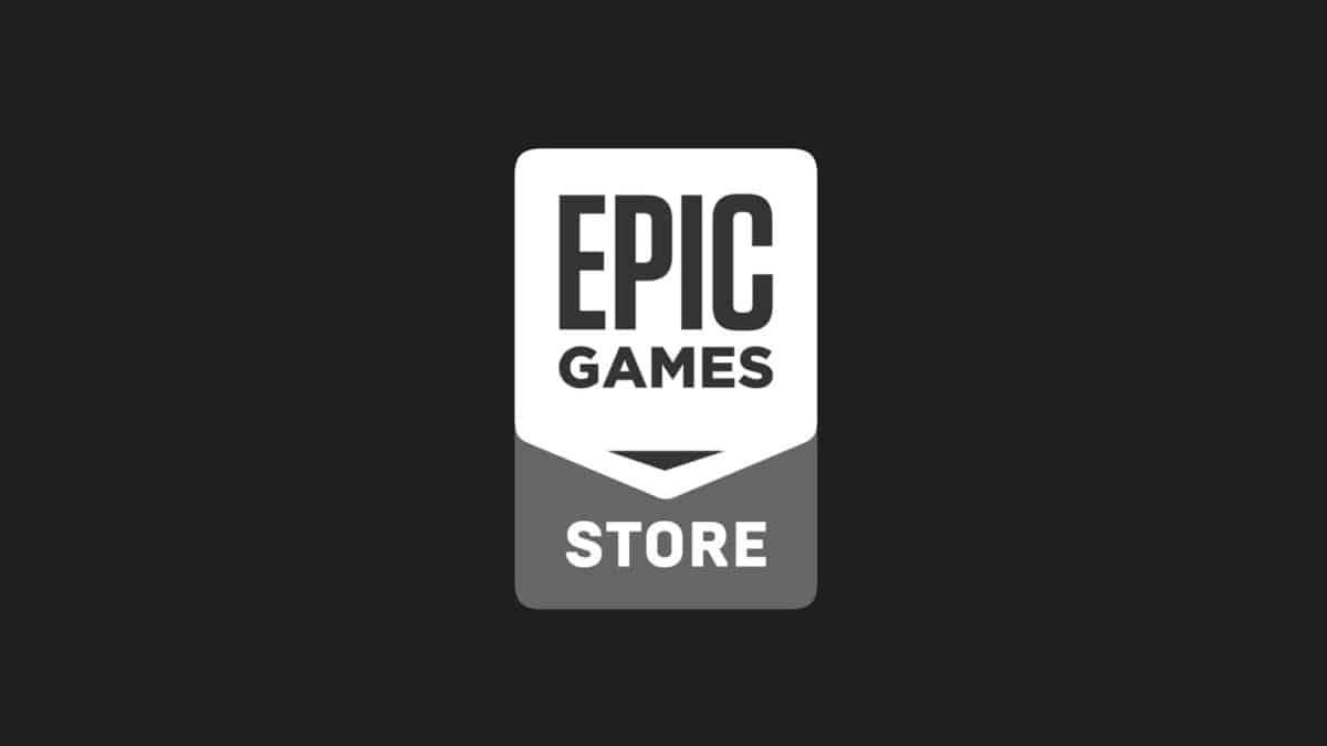 L'Epic Games Store se met aux sauvegardes dans le cloud