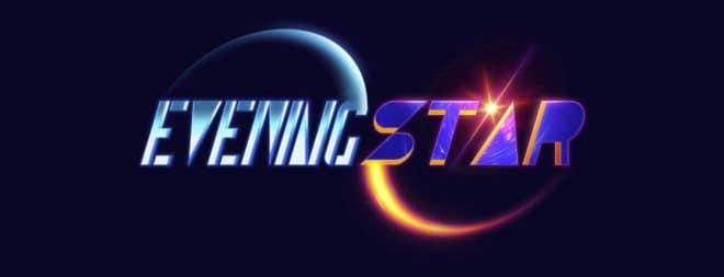 Evening Star préparer son premier E3.