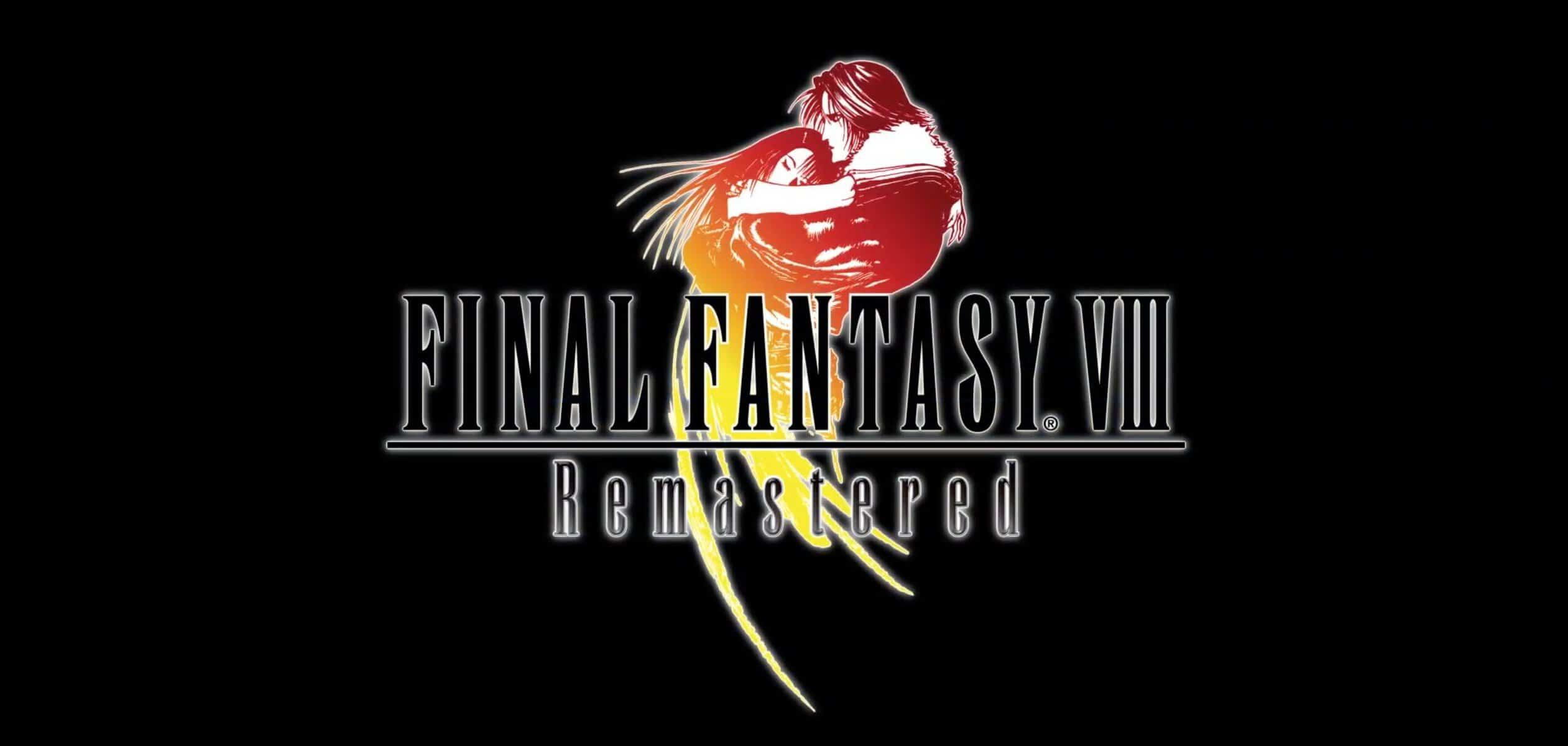 E3 2019 : les français de Dotemu vont s'occuper de la remasterisation de Final Fantasy 8