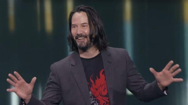 """Microsoft est le """"grand gagnant"""" de l'E3 2019 sur Twitch."""