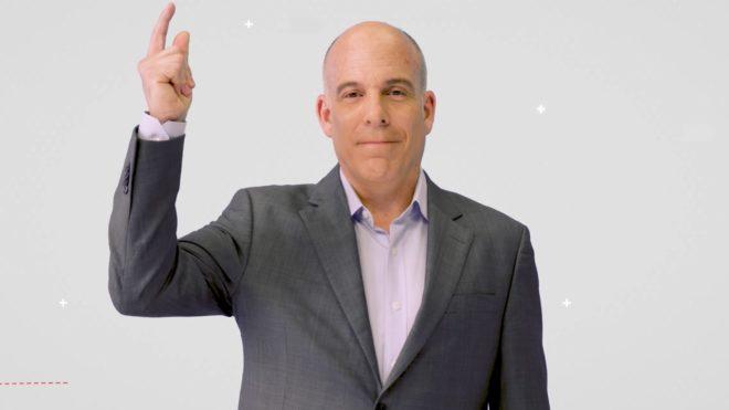 Absence de la Nintendo 3DS à l'E3 2019 ? Doug Bowser en parle.