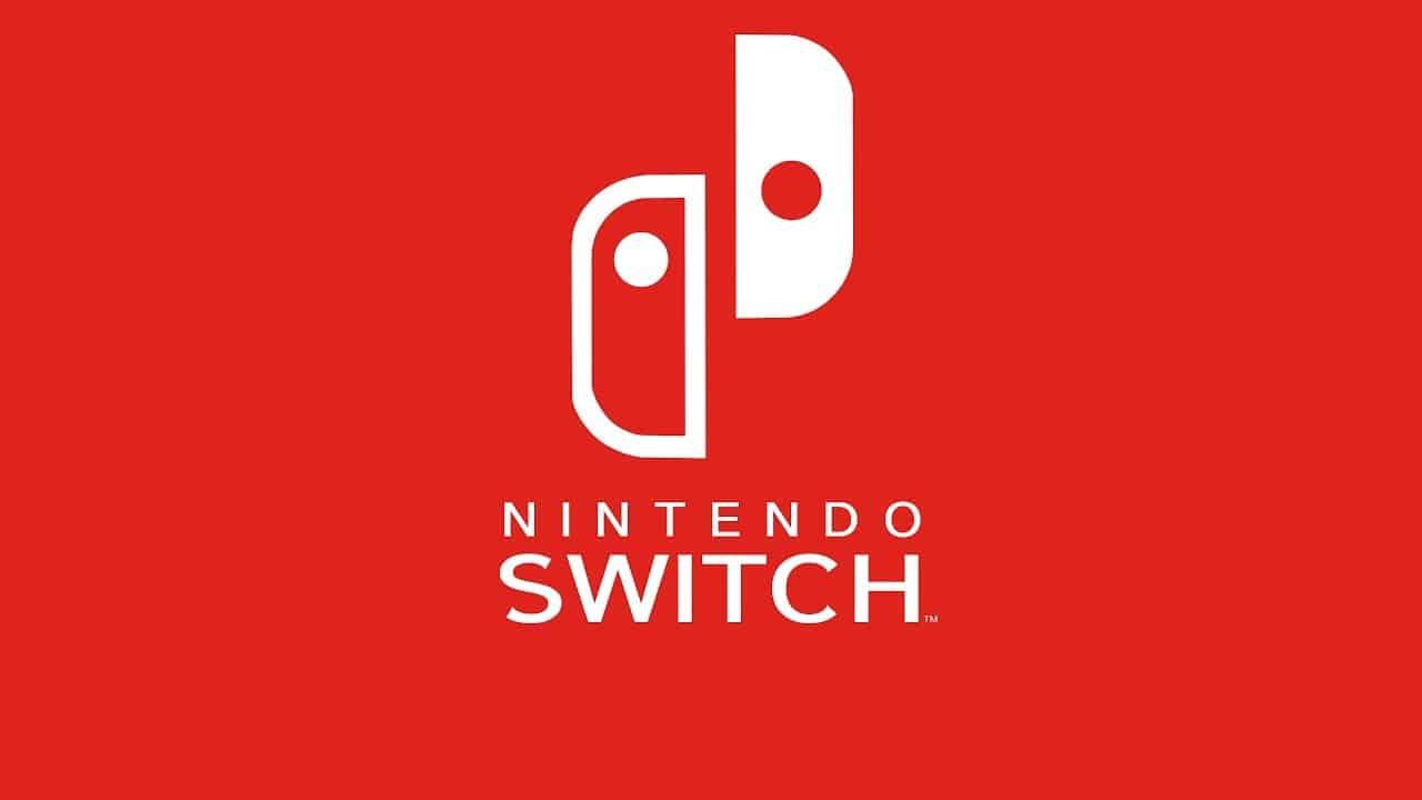 E3 2019 : les premiers jeux Switch jouables sur le salon sont connus