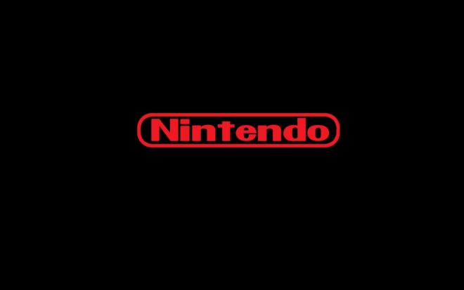 Des promotions chez Nintendo pour Eiji Aonuma, Hisashi Nagomi et Aya Kyogoku.