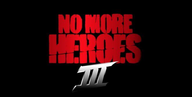 No More Heroes 3 a été annoncé à l'E3 2019.
