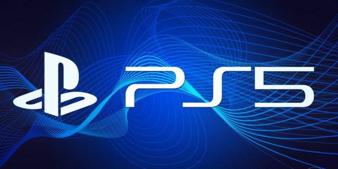 La PS5 de Sony serait plus puissante que la Xbox Project Scarlett de Microsoft.