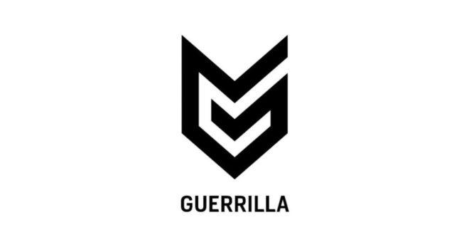 Patrick Munnik, producteur chez Guerrilla Games, est décédé à l'âge de 44 ans.