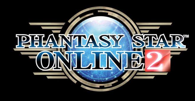 Phantasy Star Online 2 va arriver l'année prochaine aux USA.