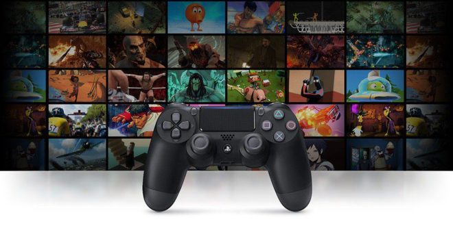 Sony veut imposer le PlayStation Now face à la concurrence.