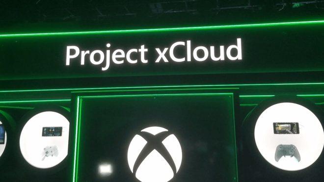 Microsoft aime l'idée de regrouper l'ensemble de ses services avec un abonnement.