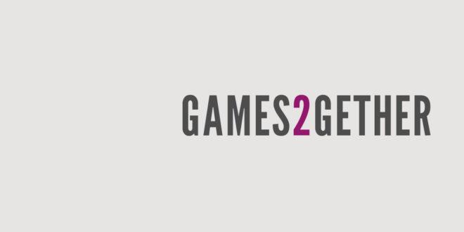 Games2Gether intéresse fortement Sega.