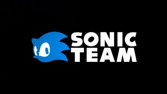 La Sonic Team veut impressionner les fans pour les 30 ans de Sonic.