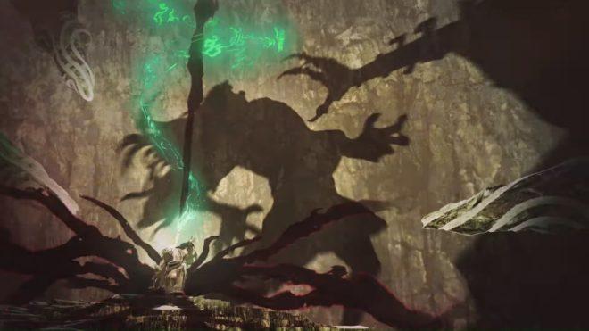 The Legend of Zelda : Breath of the Wild 2 était un DLC à la base avant de devenir un jeu complet.