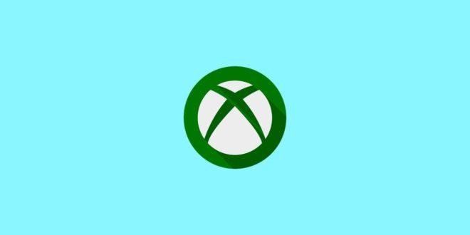 Microsoft ne s'intéresse pas aux ventes des consoles.