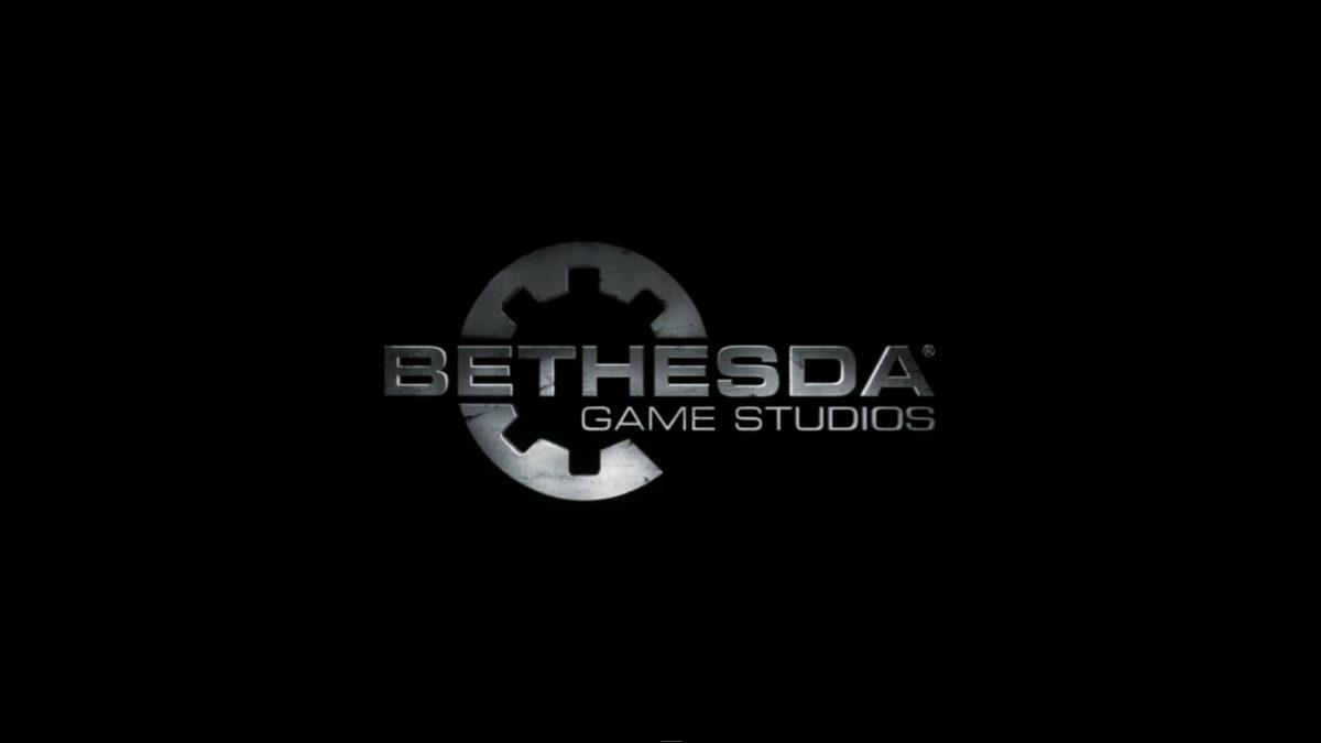 Nintendo Switch : Bethesda apporte un nouveau public sur la console