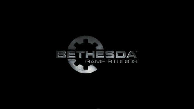 Bethesda a aidé la Switch a avoir un public plus adulte.
