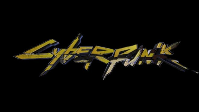 L'univers de Cyberpunk sera exploité avec trois projets différents chez CD Projekt RED.