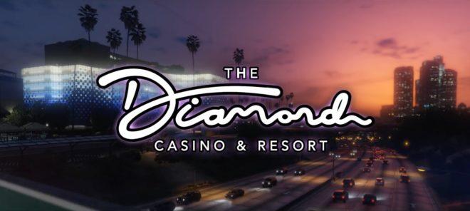 Gta Online Casino Apartment