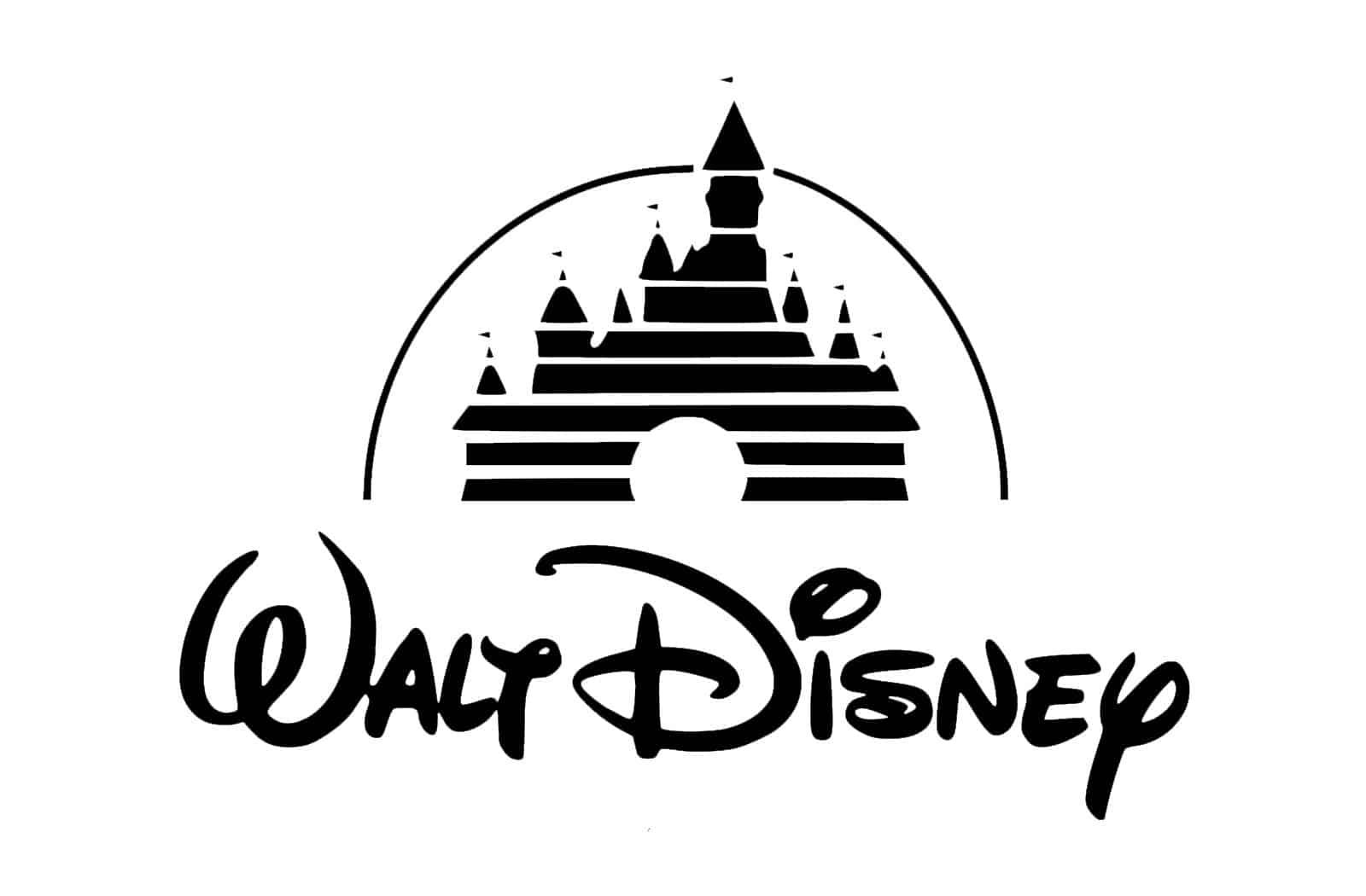 Disney recrute John Drake, ancien responsable de la stratégie et des partenariats chez PlayStation