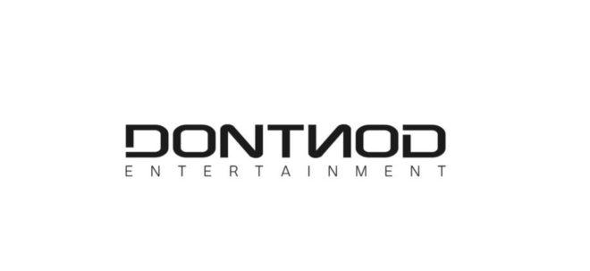 Dontnod Entertainment expose son bilan financier et ses ambitions pour le futur.