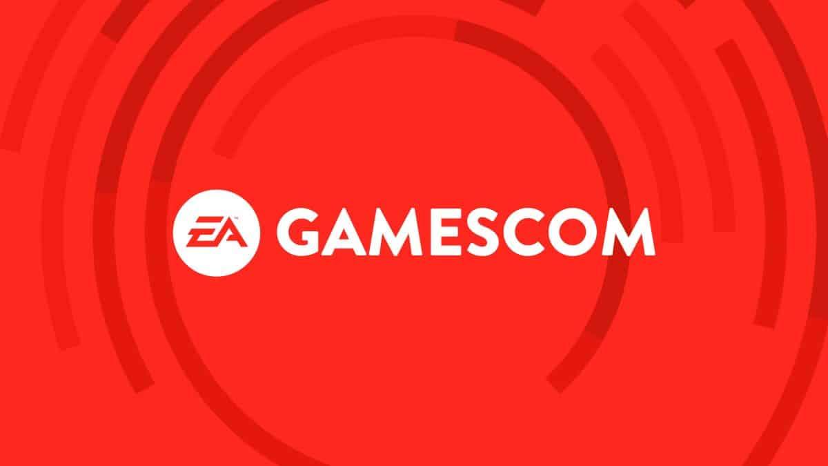 Gamescom 2019 : Electronic Arts devrait annoncer un Live Show