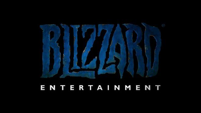 Frank Pearce annonce son départ de chez Blizzard.