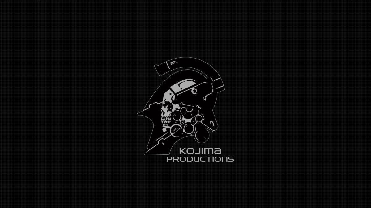 Death Stranding : Jade Raymond a visité les locaux de Kojima Productions