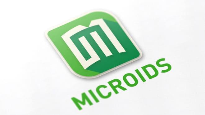 Microids sera à la Gamescom 2019 avec trois jeux, dont deux uniquement présentés au grand public.