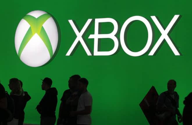 Microsoft prépare un Xbox Inside pour la Gamescom 2019.