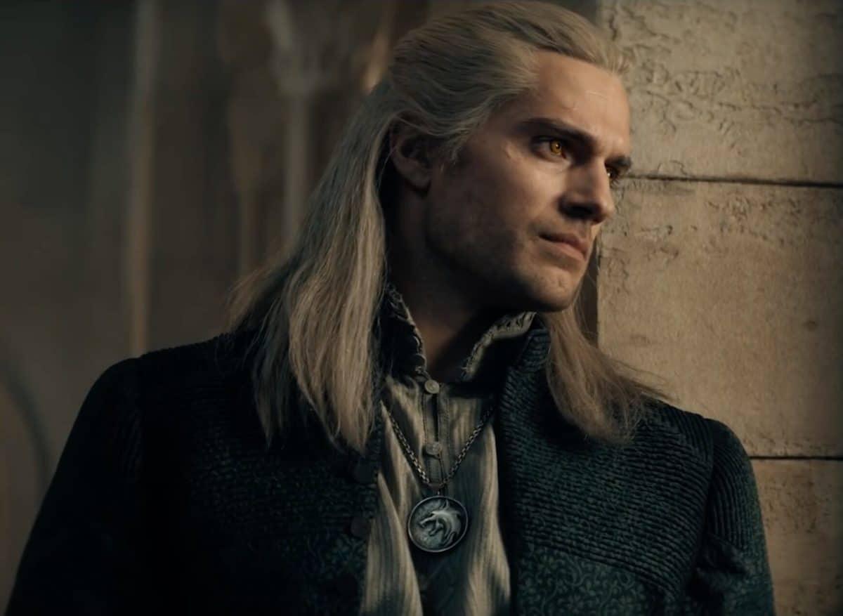 The Witcher : Netflix dévoile une première bande-annonce de la série télévisée