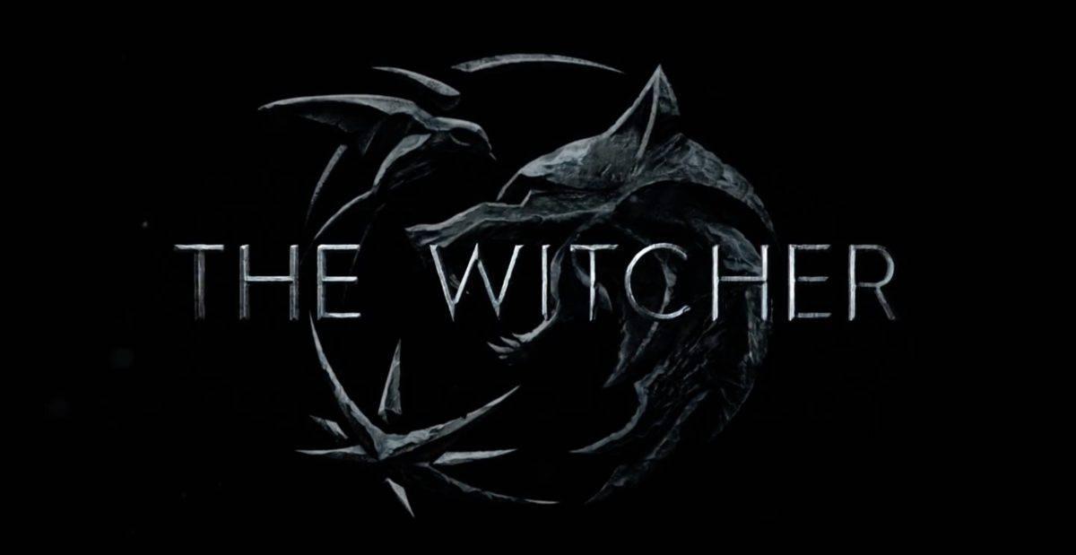 The Witcher : Henry Cavill voit la série de Netflix comme une relecture des jeux