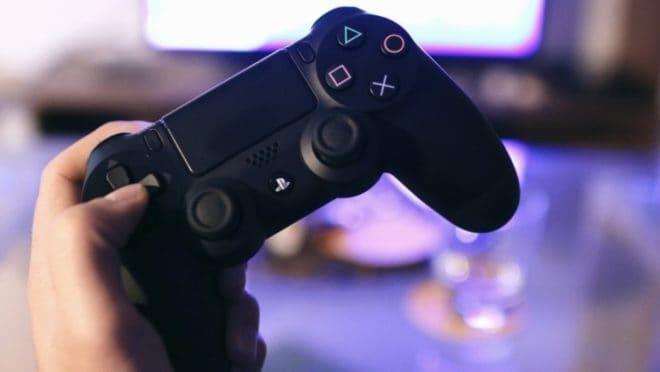 100 millions de PS4 distribuées dans le monde.