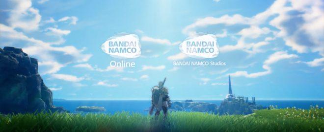 Blue Protocol s'offre une première vidéo avec du gameplay.