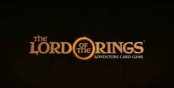The Lord of the Rings : Adventure Card Game sortira sur PC et consoles le 29 août 2019.