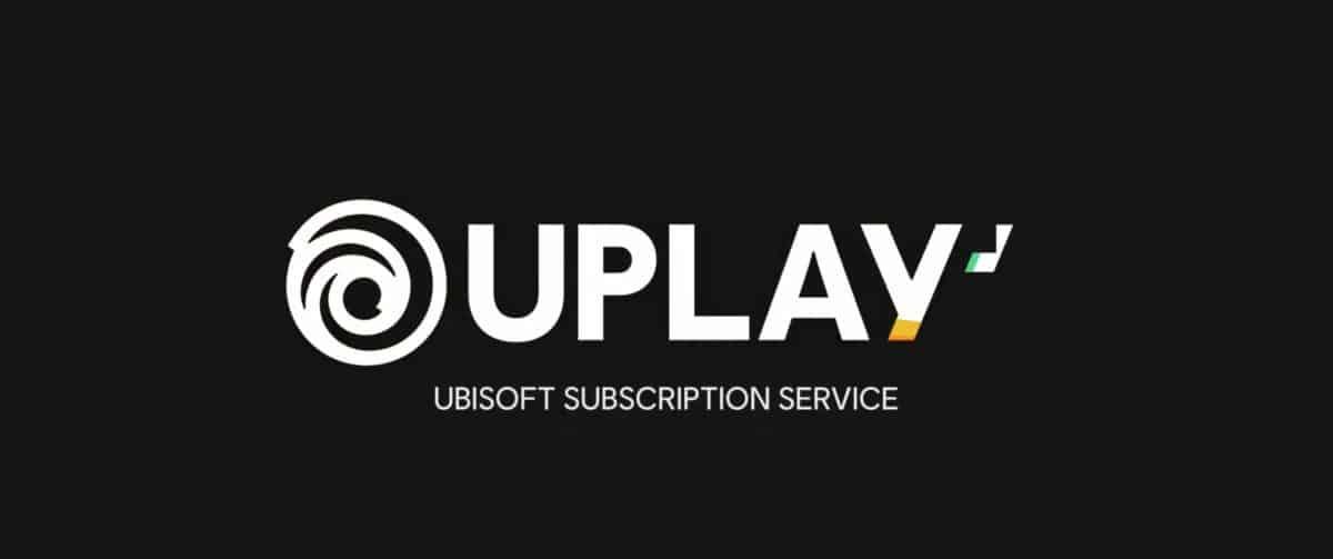 Uplay+ : la liste des jeux accessibles sur le service d'abonnement d'Ubisoft