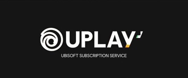 Uplay+, le nouveau service d'abonnement d'Ubisoft, débutera le 3 septembre 2019 sur PC.