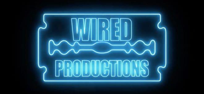 Wired Productions dévoile son programme pour la Gamescom 2019.